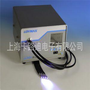 进口固化机_供应dymax进口固化机戴马斯紫外线四头uv光照