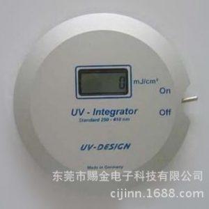 德国能量计_德国uv能量计_德国Integrator150UV能量计