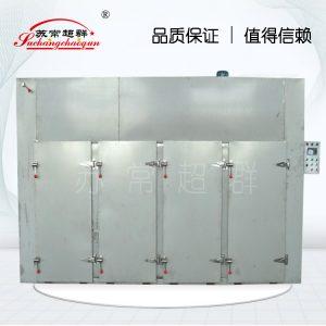 热风循环烘箱_供应热风循环烘箱,工业烘箱,超群热销干燥箱设备