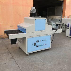uv平面固化炉_厂家特价uv机烘干线、uv炉、uv、uv平面