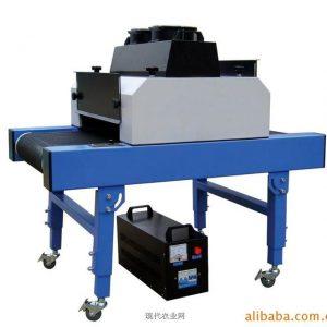 多功能小型uv机_现货供应多功能小型uv机,多功能小型uv固化机