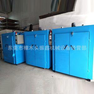电热恒温干燥箱_长期批发工业烤箱烘箱电热恒温干燥箱大型工业热循环