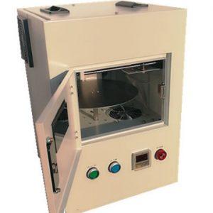 箱式UV光固化机_箱式uv光固化机