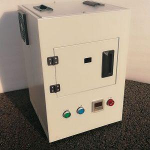 uv光固化炉_光固化炉_科研用UV光固化炉