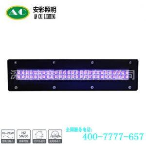紫外线光固化机_led固化灯uvled平板喷绘打印机用紫外线光固化uvled面光源