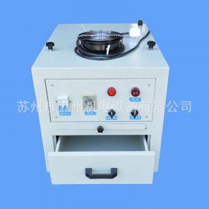 uv光固化机_UV光固化机进口UV机江苏UV光固化机UV干燥机