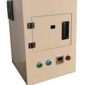 实验室UV固化机_实验室uv固化机_uv固化机