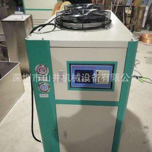 工业uv固化机_uv固化机水冷机批发工业uv固化机工业uv固化机哪家好