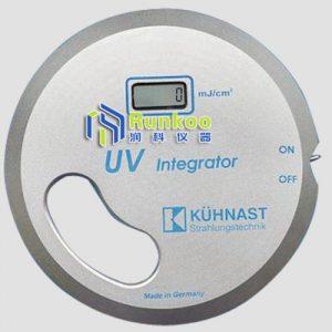 kuhnastuv-140能量计_德国UV140能量计库纳斯特kuhnastUV-140能量计