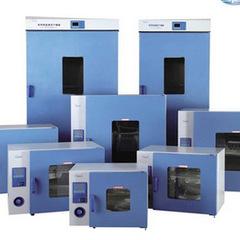 电热鼓风干燥箱_上海恒温鼓风干燥箱烘箱恒温烤箱工业