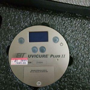 美国能量计_uv能量计Ⅱ单通道能量计美国
