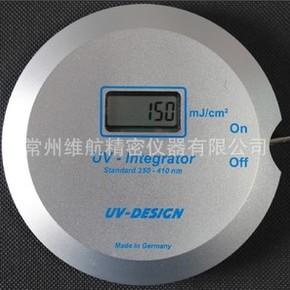 精密仪器_维航精密仪器供应德国uv能量计uv-integrator150