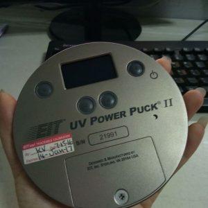 波段uv能量计_Ⅱ能量计四能量uv能量计现货销售