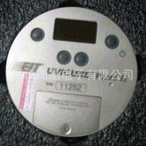 美国eit能量计_单波段能量计_单波段能量计美国EITUV能量计