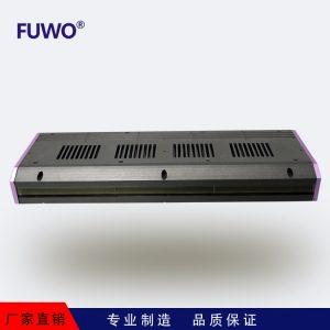 线光源_uvled线光源固化机,紫外线固化hfdx-t5-300