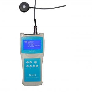 紫外辐照计_紫外辐照计紫外测试仪uv紫外uvcnm