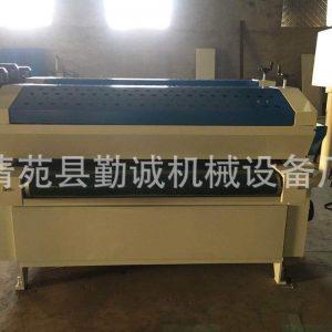 灯uv固化机_冰花玻璃碎片胶UV光固机3灯UV固化机价格紫外线UV光固机厂家定做