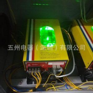 深圳变压器_深圳uv变压器_深圳UV灯卤素灯UV电容UV变压器