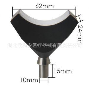 国货品牌led_led光固化带美白功能机器美白头牙科固化机配件口腔特价