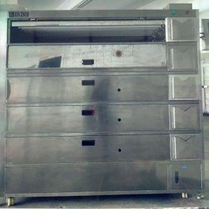 紫外线光固化机_uv接着干燥uv光固化机uv光固化机