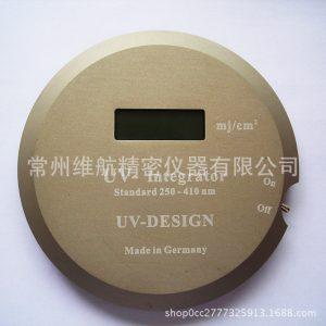 德国uv150能量计_德国UV150能量计UV-DESIGNuv能量计厂家直销