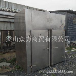 热风循环烘箱_低价出售二手干燥箱热风循环烘箱二手电烘厢