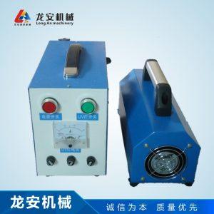龙安小型固化机_龙安小型固化机uv机光固机紫外线手提式