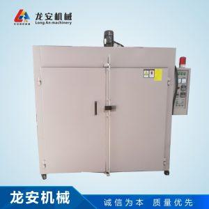 工业烤箱_la-2200工业烤箱大型烤箱干燥架恒温