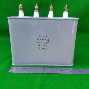 交流电容器_uv电容油浸式交流uv电容器uv灯电容