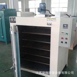 台车烘箱_高温工业烘干箱远红外线干燥箱不锈钢印染电镀pc烘箱