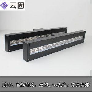 uv紫外线固化机_uv紫外线固化机pcb曝光机海德堡专用uv