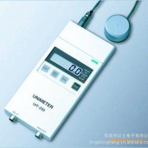 系列uv能量计_代理日本USHIOUIT-250系列uv能量计,uv照度计