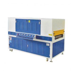 led水冷却_2019led水冷却光固化机全方位四面节能使用寿命长