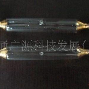 紫外线高压汞灯_紫外线高压汞灯进口UV灯管进口紫外线灯