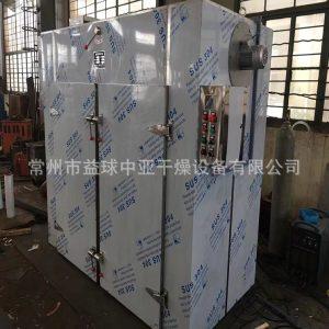 热风循环烘箱_净化式药用GMP热风循环烘箱高温工业专用烘箱