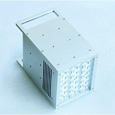 uv固化机_供应*100面光源固化机(可选波长365nm,395nm,405nm