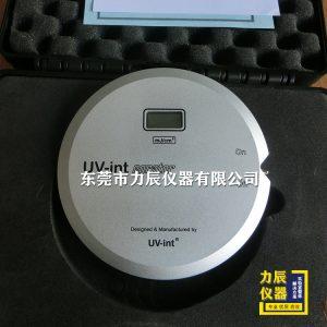 能量测试仪_进口UV能量计,UV能量测试仪,紫外灯