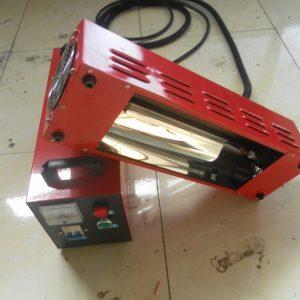 uv光油固化机_uv固化灯玉石手提uv紫外线uv光油固化机