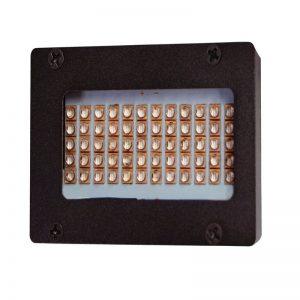 uvled固化灯_固化灯紫外线水冷散热器uv平板打印机led固化灯