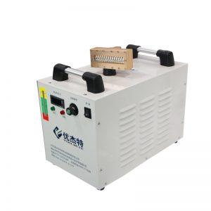光油uv固化机_uvuv油墨uv光油uv固化机uvled光源设备uv固化灯
