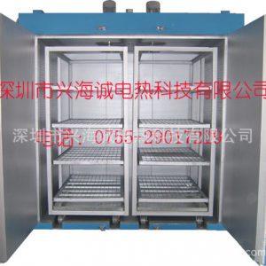 工业烤箱_深圳烤箱|led光电|工业高温烤箱|深圳订做东莞