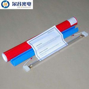 金属卤素灯_pm2902镓灯铁灯金属卤素灯紫外线uv固化上光机