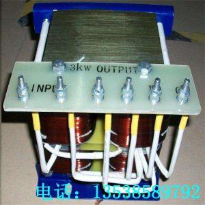 高压汞灯_3.6kw变压器uv变压器高压变压器紫外线uv汞灯变压器
