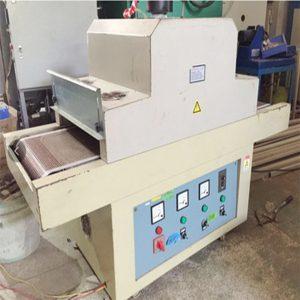 光固化机_二手uv固化机紫外uv机光固化机小型uv厂家批发