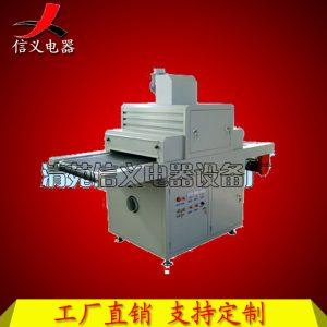 uv光固化机_uv光固化机电子元件液晶片粘合塑胶外壳uv点胶固化