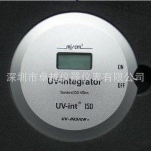 耐高温uv能量计_特价现货供应+耐高温uv能量计