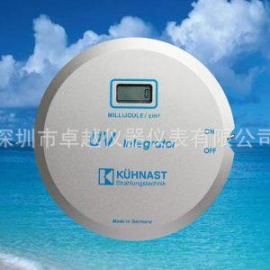德国uv-int140能量计_特价现货供应德国uv-int140uv能量计