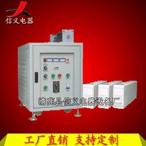 紫外线uv固化机_紫外线uv固化机uv胶水优质版固化uv漆