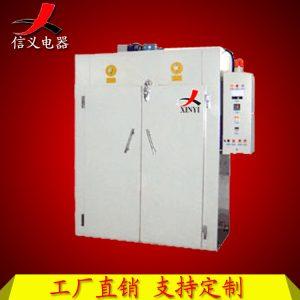 热风循环烘箱_常年加工供应热风循环烘箱真空工业恒温烤箱