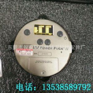 四通道uv能量计_美国EITPowerPuckⅡ四通道UV能量计现货供应